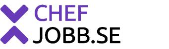 www.chefjobb.se